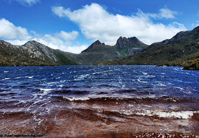 All National Parks in Australia That I've Visited (in Photos)