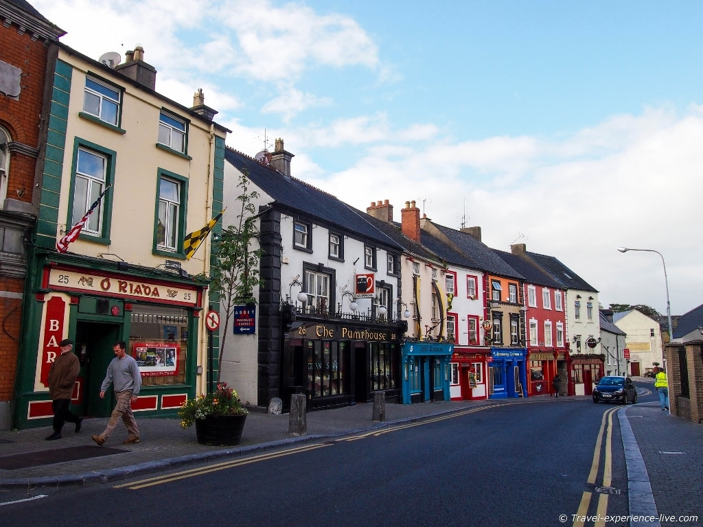 14 Things To See and Do in Kilkenny