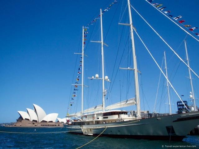 33 Favorite Pictures of Australia