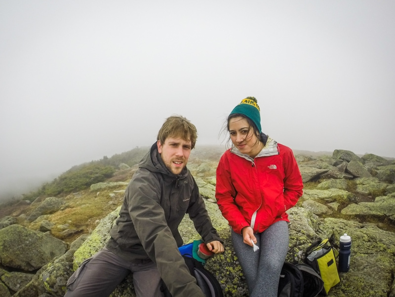 The Best Advice For Traveling As A Couple
