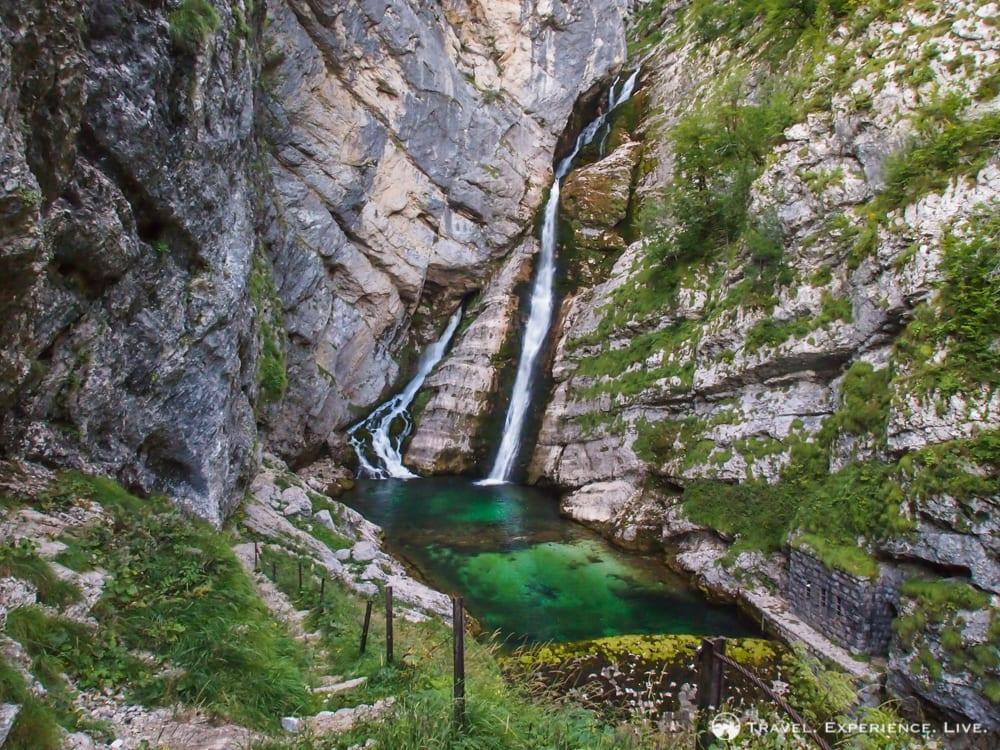 8 Highlights of Bohinj, Slovenia