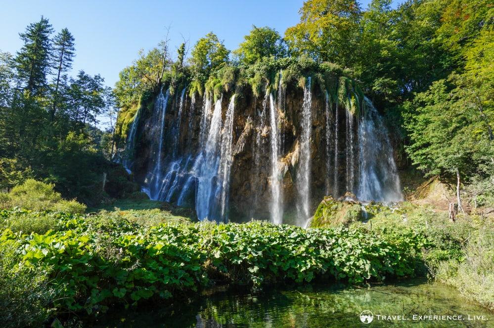 Photo Inspiration: Plitvice Lakes National Park