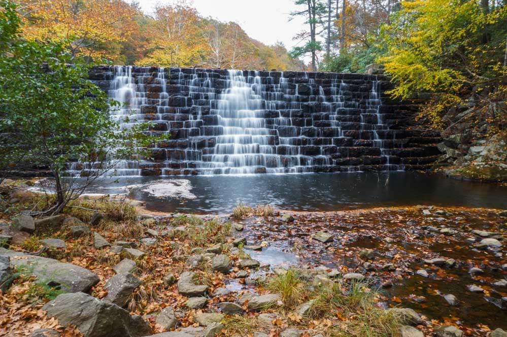 Virginia's Blue Ridge Mountains in 15 Instagram Photos