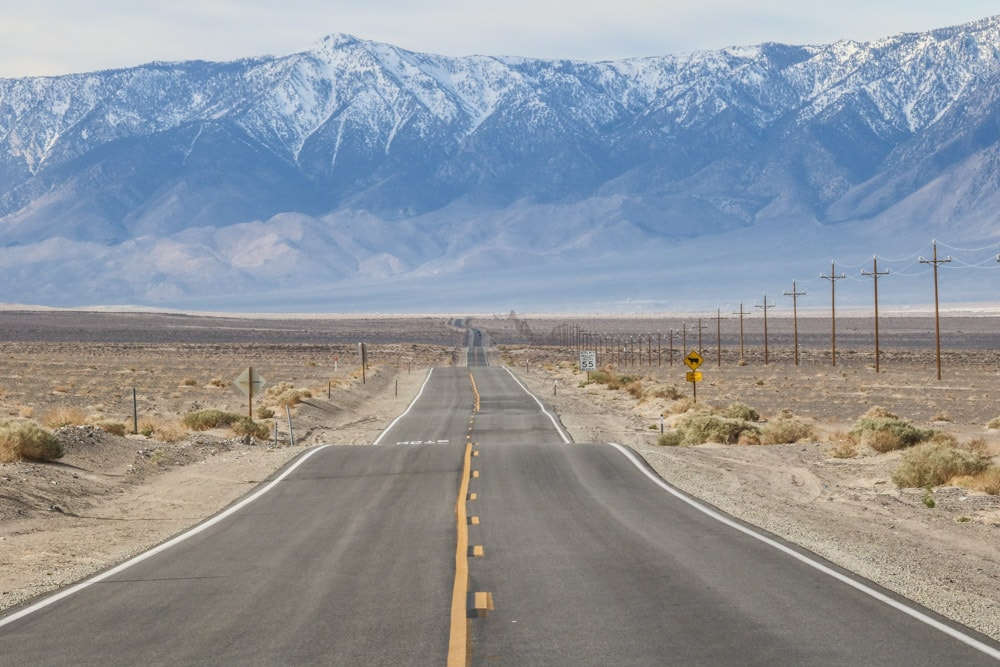 Our Epic National Parks Road Trip in Photos