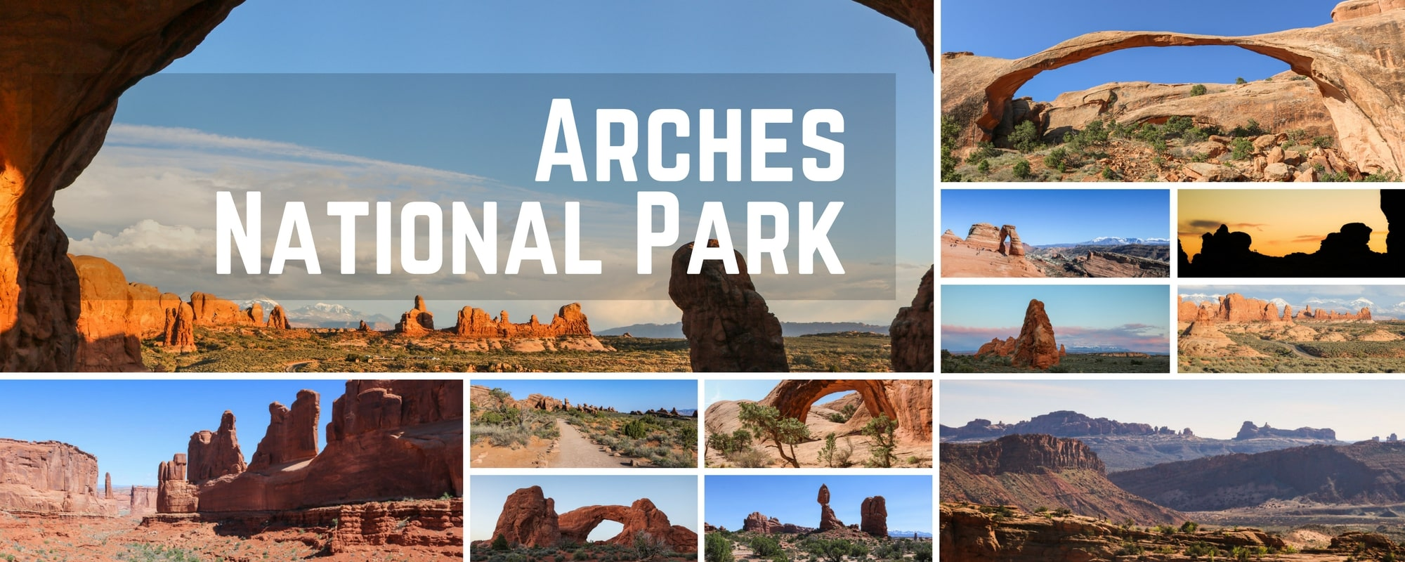 "<span class=""dojodigital_toggle_title"">Arches National Park, Utah</span>"