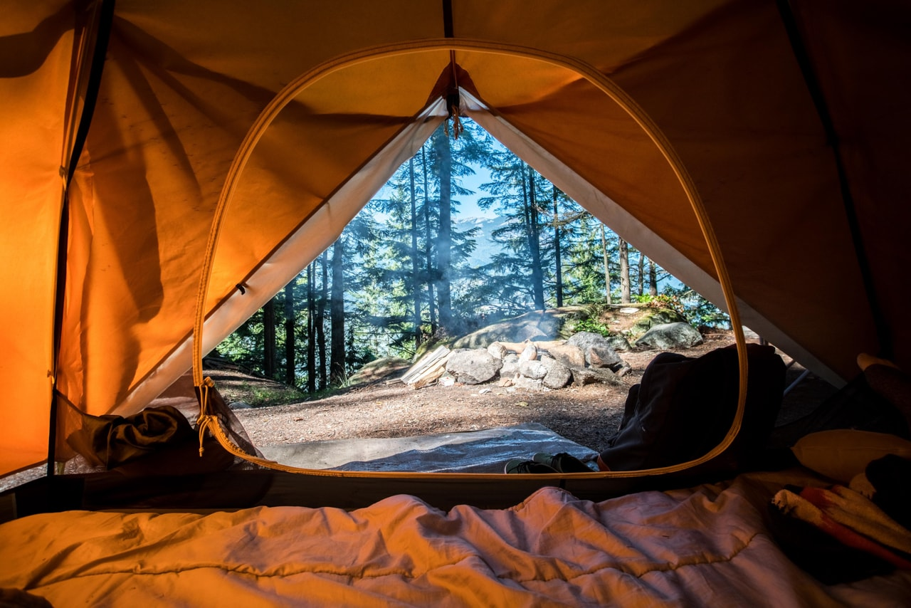 Adventure Travel Gear For Hiking & Camping | National Parks Blog